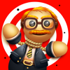 Crazylion Studios Limited - Buddyman: Office Kick bild