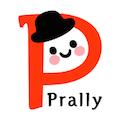 今日を楽しくするイベント情報アプリ -Prally-