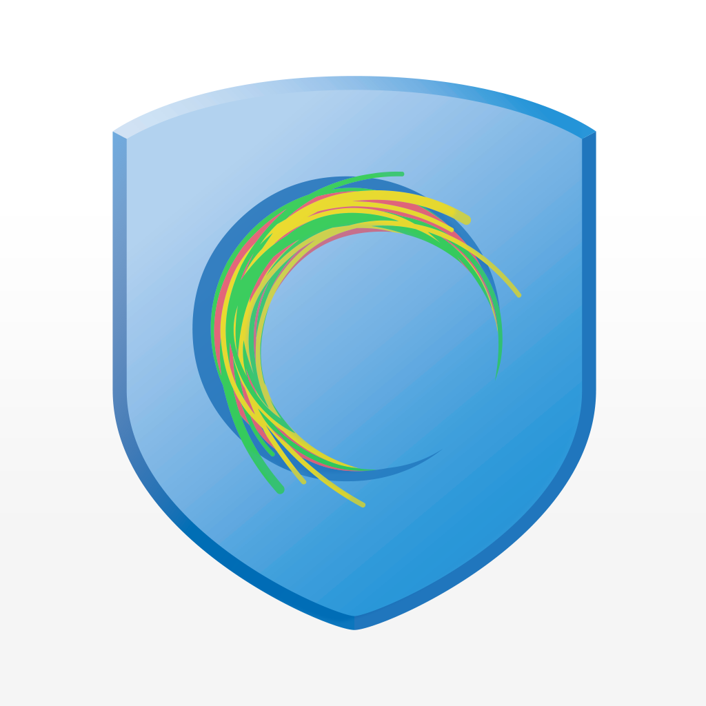 Hotspot Shield Free VPN | Best VPN to Unblock Sites, WiFi Security & Privacy