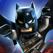 LEGO® Batman: Beyond Gotham - Warner Bros.