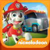 PAW Patrol Pups to the Rescue HD - Nickelodeon