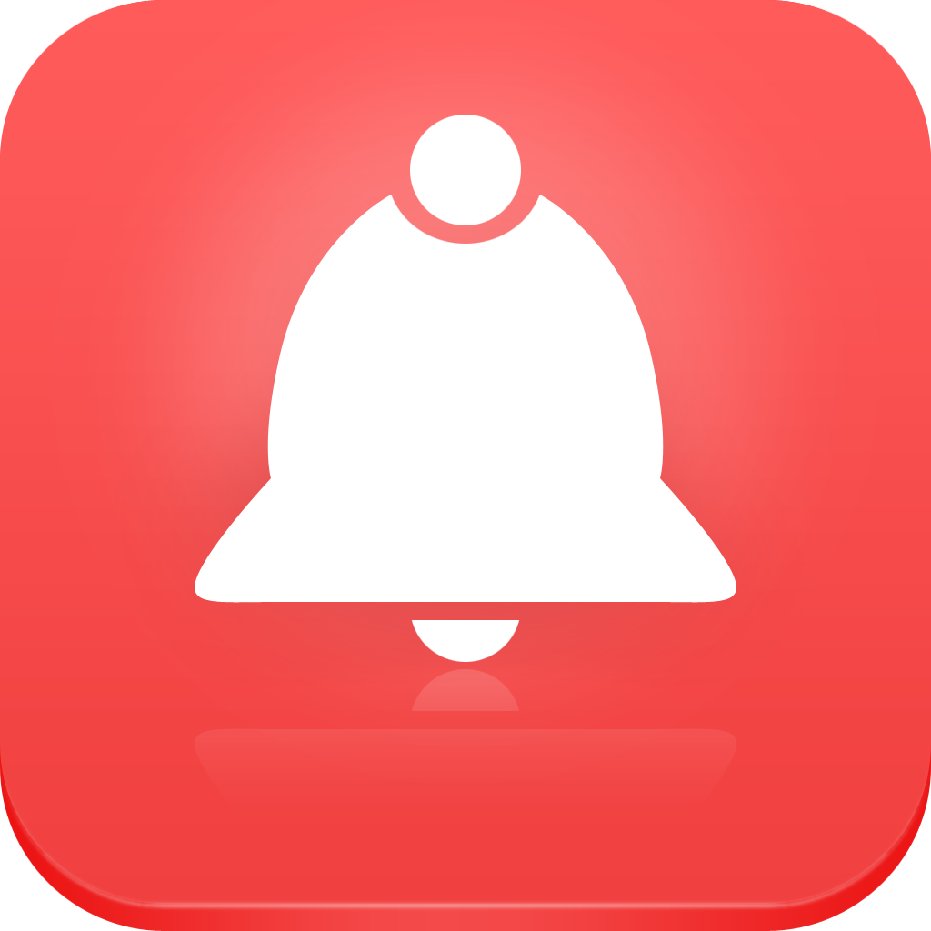 Cool ringtone maker 1.1.0 by albwteam