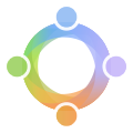 Cirkel - Shared Calendar, Shopping List & Family Organizer