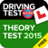 Theory Test Free for Car Drivers HD