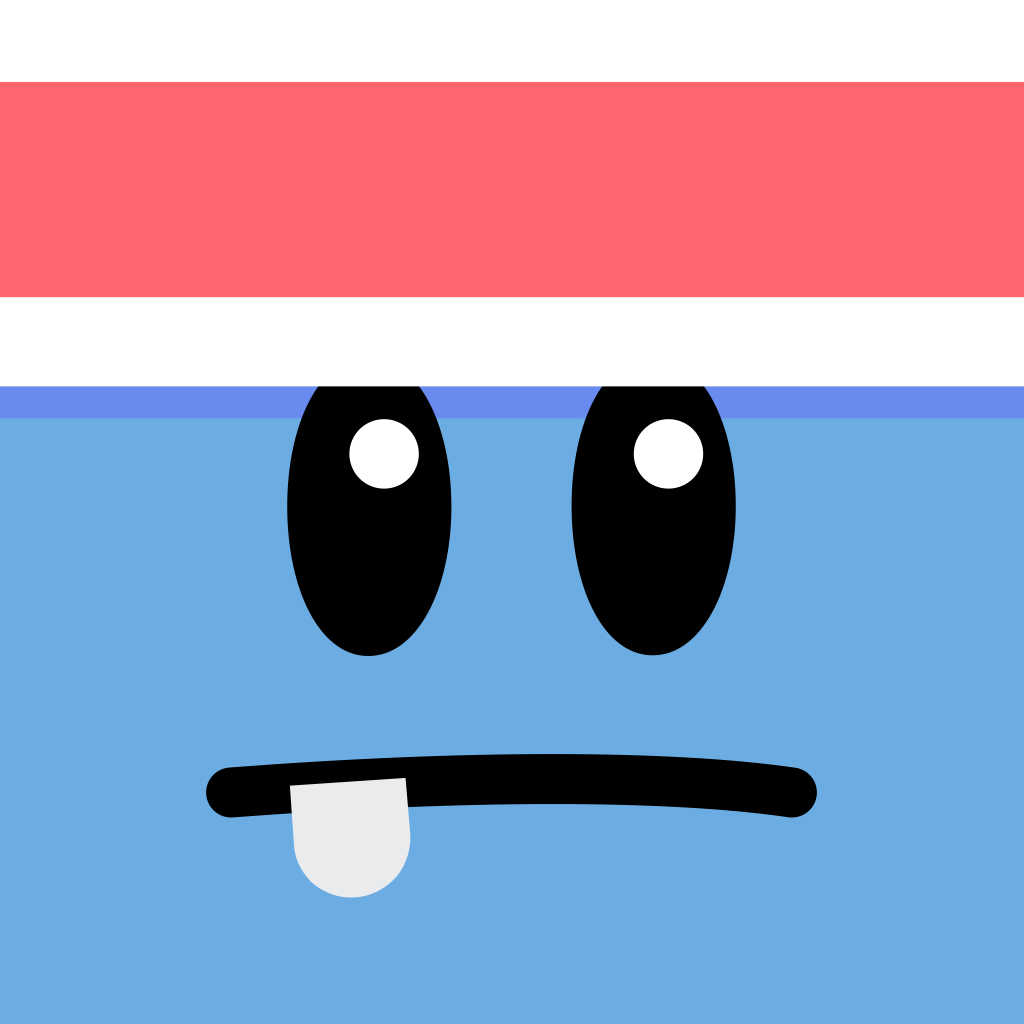 Dumb Ways to Die 2: The Games - Metro Trains Melbourne Pty Lt...