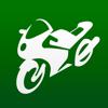 ツーリングサポーター by NAVITIME -ツーリングを楽しむためのバイク用ナビアプリ - NAVITIME JAPAN CO.,LTD.