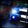 Crazy Car Racer Pro app icon