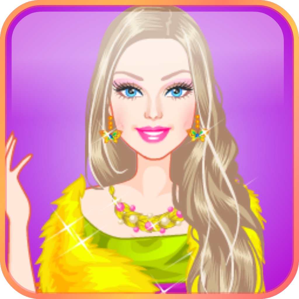 Barbie Games Makeup And Dress Up Mafa Legacy Time