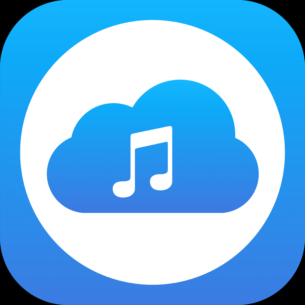 how to download music to mp3 player from ipad