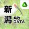 新潟県政DATA