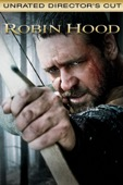 Ridley Scott - Robin Hood (Unrated Director's Cut) [2010] [Unrated Director's Cut]  artwork