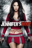 Karyn Kusama - Jennifer's Body (Unrated)  artwork