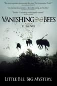 George Langworthy & Maryam Henein - Vanishing of the Bees  artwork