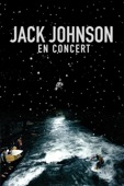 Jack Johnson - Jack Johnson: En Concert  artwork
