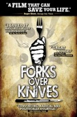 Lee Fulkerson - Forks Over Knives  artwork