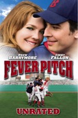 Peter Farrelly & Bobby Farrelly - Fever Pitch (Unrated) [2005]  artwork