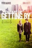 Gavin Wiesen - The Art of Getting By  artwork