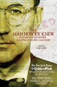 Unknown - The Man Nobody Knew  artwork