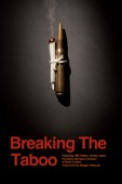 Fernando Grostein Andrade & Cosmo Feilding-Mellen - Breaking the Taboo  artwork