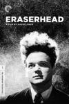 Eraserhead (iTunes)