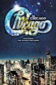Leon Melas - Chicago in Chicago  artwork