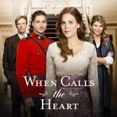 When Calls the Heart - When Calls the Heart, Season 2  artwork
