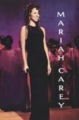 Mariah Carey - Mariah Carey  artwork