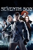 Sergei Bodrov - Seventh Son  artwork