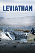 Andrey Zvyagintsev - Leviathan  artwork
