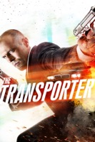 The Transporter Refueled (Original Motion Picture Soundtrack)Album; The Transporter The TransporterMovie; Transporter 2