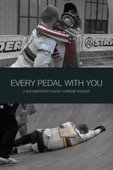 Corinne Walder - Every Pedal with You  artwork