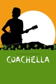 Coachella - Coachella  artwork