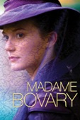 Sophie Barthes - Madame Bovary  artwork