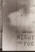 Alain Resnais - Night and Fog  artwork