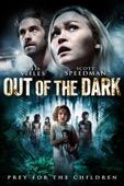 Llu�s Qu�lez - Out of the Dark  artwork