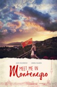 Linnea Saasen & Alex Holdridge - Meet Me in Montenegro  artwork