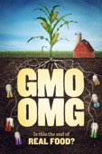 Jeremy Seifert - GMO OMG  artwork