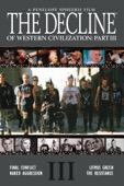 Penelope Spheeris - The Decline of Western Civilization: Part III  artwork