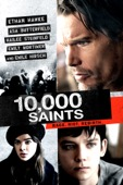 Shari Springer Berman & Robert Pulcini - 10,000 Saints  artwork