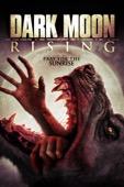 Justin Price - Dark Moon Rising  artwork