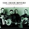 The Irish Rovers - The Best of the Irish Rovers (Remastered)  artwork