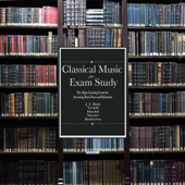 Classical Music for Exam Study: The Alpha Learning System for Increasing Brain Power and Relaxation