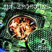 Underground Cocec - Boban Markovic & Slobodan Salijevic