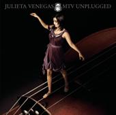 MTV Unplugged: Julieta Venegas (Live)