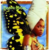 Erykah Badu: Live - Erykah Badu