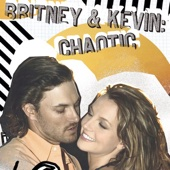 Britney & Kevin: Chaotic - EP cover art