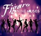 Figaro - Single cover art