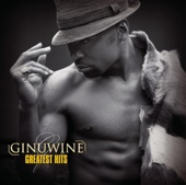 Ginuwine - Pony (Extended Mix) artwork
