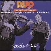 Seizh hun (Duo de Bretagne)