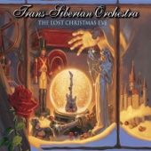Wizards In Winter (Instrumental) - Trans-Siberian Orchestra Cover Art